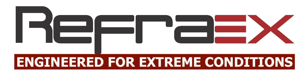 RefraeX_logo